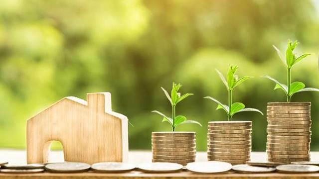 Iskoristite priliku, konkurišite za subvencije za mlade poljoprivrednike- © Pixabay