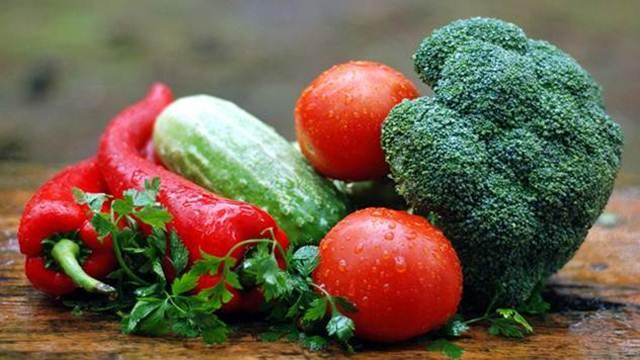 Uzgoj različitog povrća - ključ za uspeh u povrtarskoj proizvodnji- © Pixabay