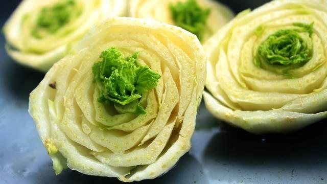 Reciklažni uzgoj povrća: Kako da dobijete mlade biljke od biljnih ostataka - © Pixabay