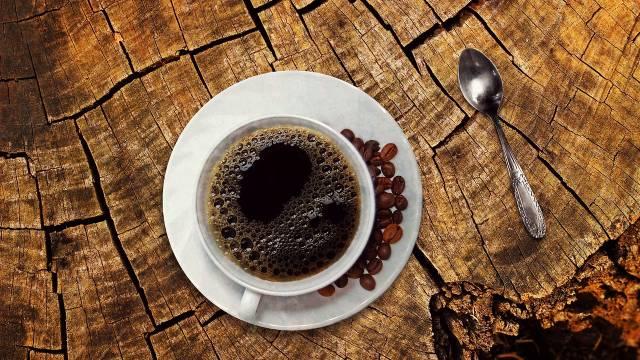 7 načina da iskoristite soc od kafe za baštensku zemlju - © Pixabay