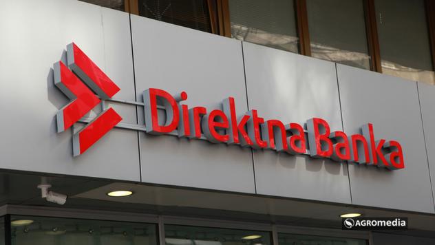 Direktna Banka - © Agromedia