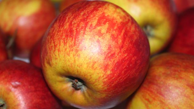 Mesečni pregled cena voća za mart