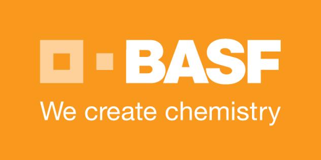 BASF - © BASF
