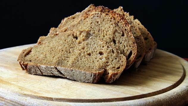 Ilustracija: Hleb od alternativnih vrsta žitarica - © Pixabay