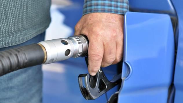 Subvencije za gorivo - © Pixabay