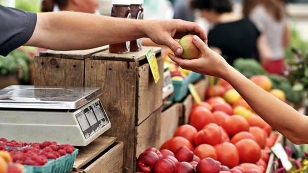 Formiran Savet za bezbednost hrane - © Pixabay