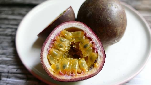 Voće koje brzo raste i lako se gaji - © Pixabay