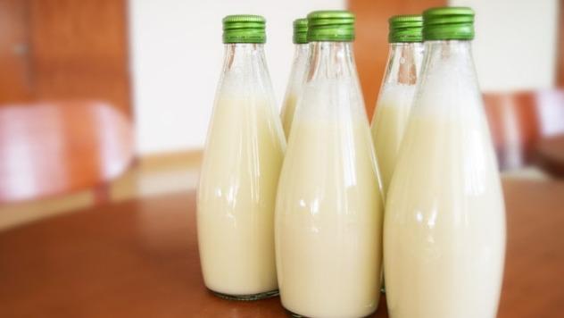 Mlekarstvo najnerazvijeniji sektor u Srbiji - © Pixabay