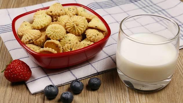 11 činjenica zbog kojih ćete početi češće da pijete mleko - © Pixabay