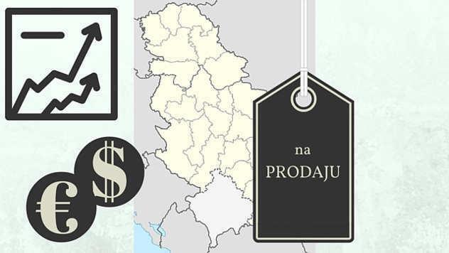 privatizacija - @Agromedia