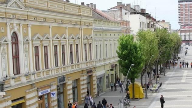 Grad Šabac - © sabac.rs