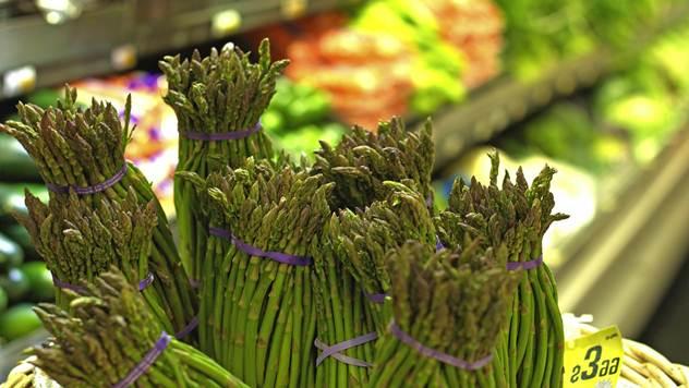 6 najisplativijih biljaka za sadnju u bašti - © Pixabay