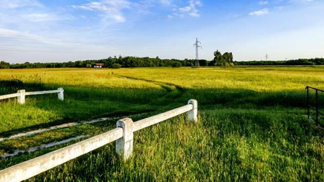 Neće biti prodaje zemljišta strancima - © Pixabay