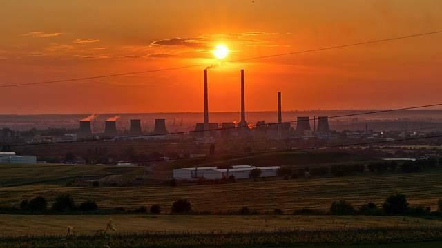Zagađenje zemljišta smanjuje plodnost - © Pixabay
