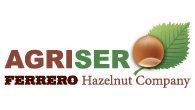 Logo kompanije Agriser